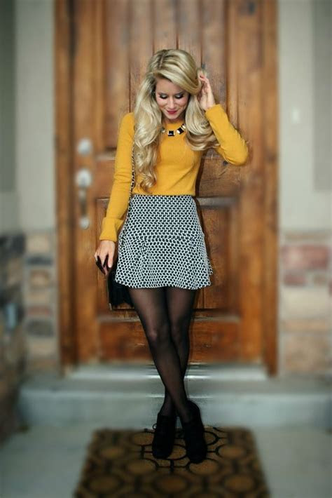 outstanding thanksgiving  outfit ideas  style