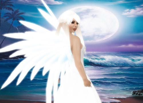 Angel Alicia