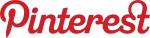 Pinterest'te takip et