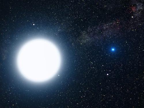 Загадки космоса, о которых молчат астрономы