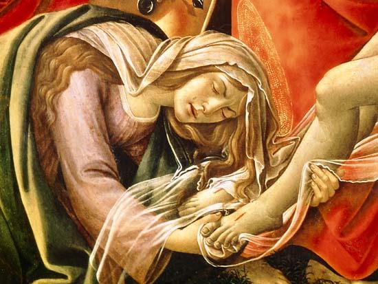 http://www.art-prints-on-demand.com/kunst/sandro_botticelli/christ_detail_mar_hi.jpg