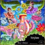 FairyHome