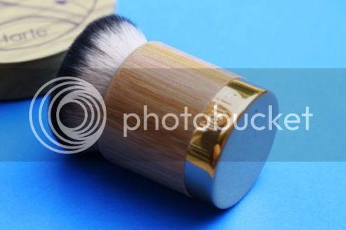 photo 2a682408-b70b-4ead-b1cf-f02a17d936b8_zps42669f9a.jpg