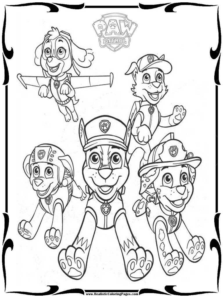 The Thundermans Coloring Pages At Getdrawingscom Free For