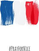 フランス国旗 ストックフォトとイラスト ロイヤリティフリーイメージ