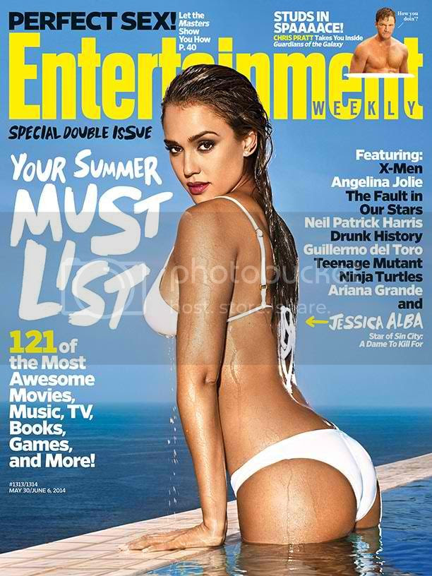 Jessica Alba for Entertainment Weekly Cover photo jessica-alba-entertainment-weekly-cover_zpsabef39a9.jpg