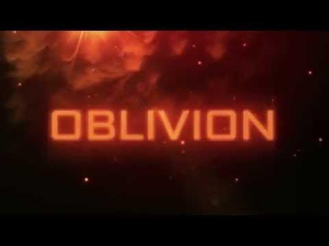Booktrailer: Oblivion (Lux #1.5) - Jennifer L. Armentrout