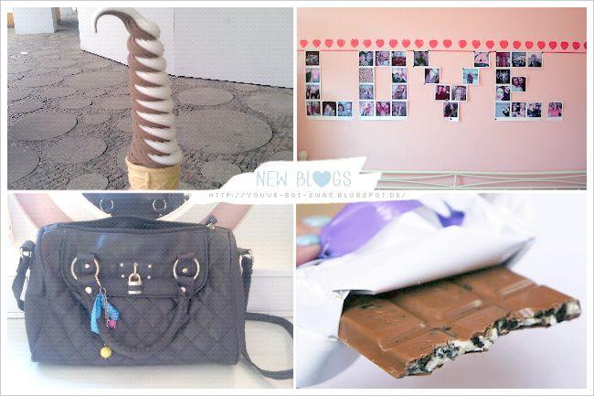http://i402.photobucket.com/albums/pp103/Sushiina/newblogs/blog_swag.jpg
