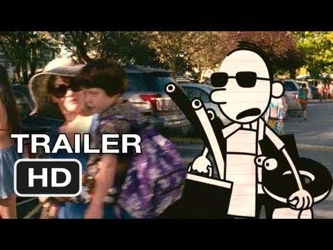 Diary Of A Wimpy Kid Dog Days 2012 720p Bluray X264 Anoxmous Mp4 Download Full Movie Besteducationpage Best Education Page