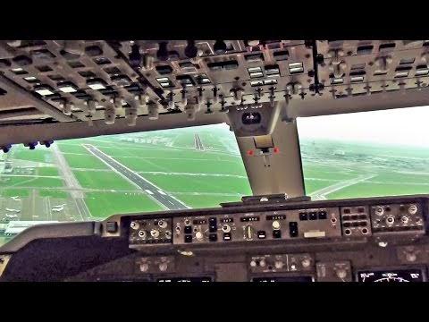 KLM presenta un servicio a través de realidad aumentada
