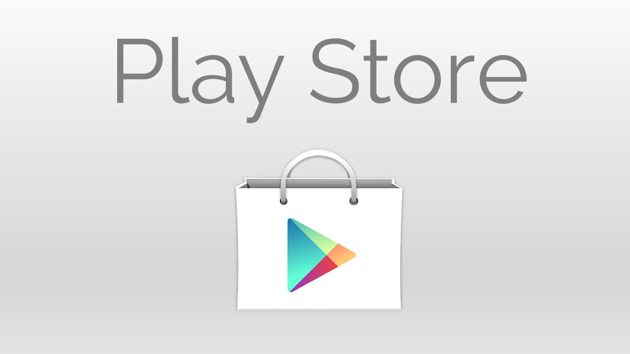 أفضل متاجر التطبيقات المدفوعة والألعاب المهكرة مجانا للأندرويد