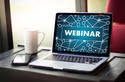 Hosting Your First Webinar? 3 Tips for Success