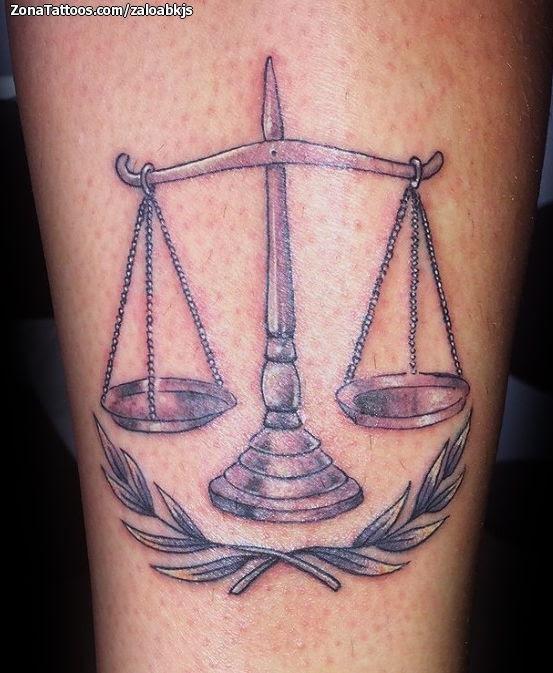 Descubre Qué Tipo De Tatuaje Hacerte Según Tu Signo Del Zodiaco