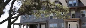 The Big House Kennebunkport Wedding Cost Download Sound Mp3 and Mp4