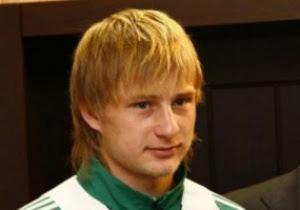Подтвердился интерес Динамо к полузащитнику Ворсклы