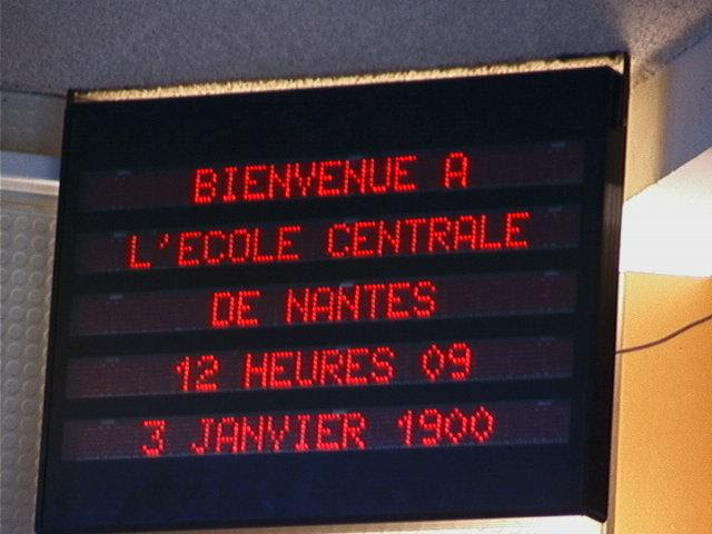 File:Bug de l'an 2000.jpg
