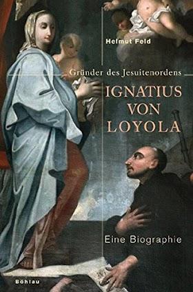[pdf]Ignatius von Loyola: Gründer des Jesuitenordens_3412330051_drbook.pdf
