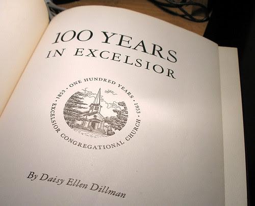 100years