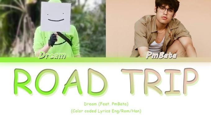Roadtrip Lyrics In English 🌟 L͙y͙r͙i͙c͙s͙B͙l͙u͙s͙t͙e͙r͙.c͙o͙m͙ 🌟