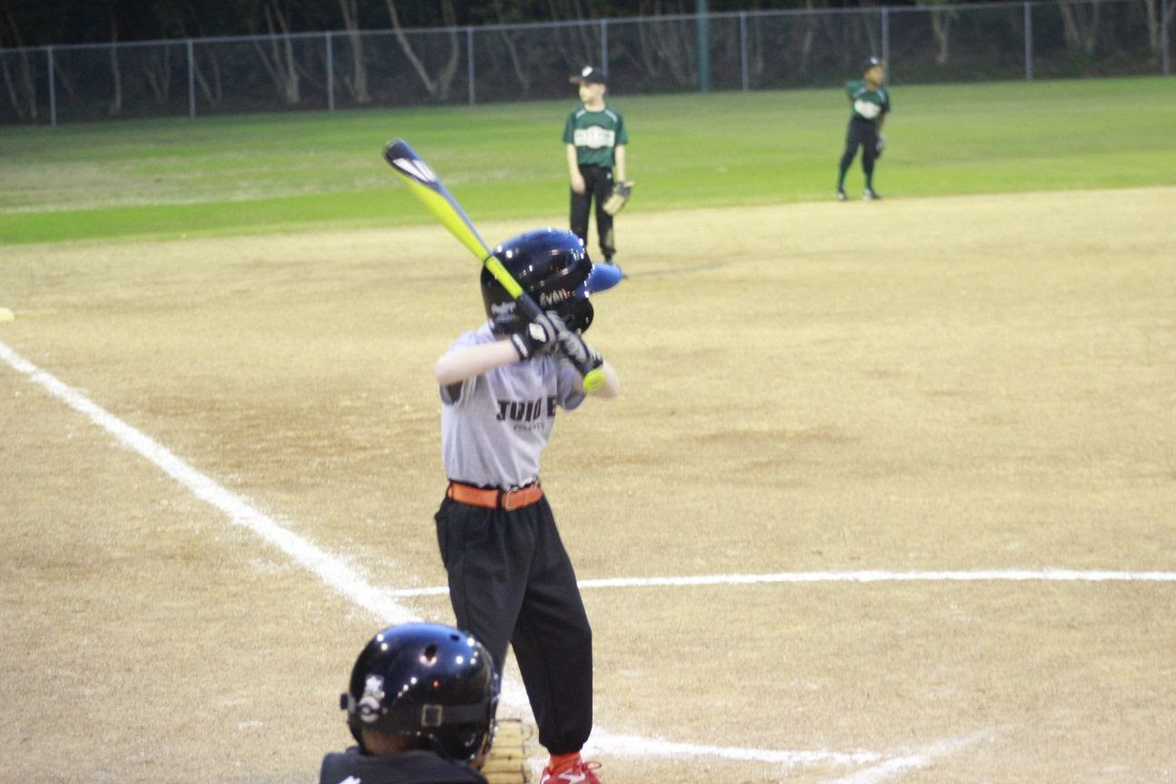 photo baseball35_zpsb4kzegky.jpg