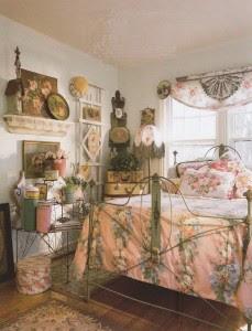 quarto romantico 37