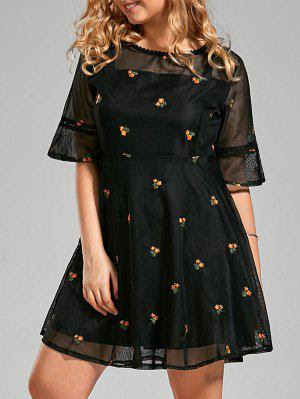 http://www.zaful.com/plus-size-floral-embroidered-organza-flare-dress-p_314904.html