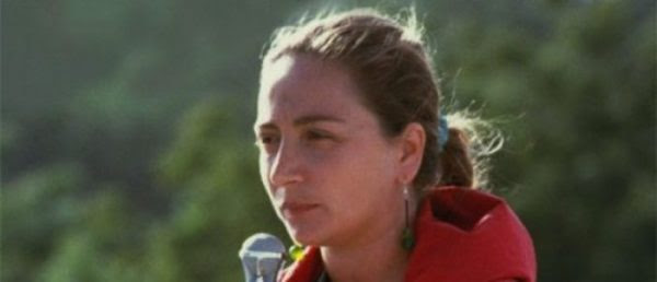 """Caso Alpi-Hrovatin: il 6 luglio Luciana Alpi presenta in Fnsi il suo libro """"Esecuzione con depistaggi di Stato"""""""