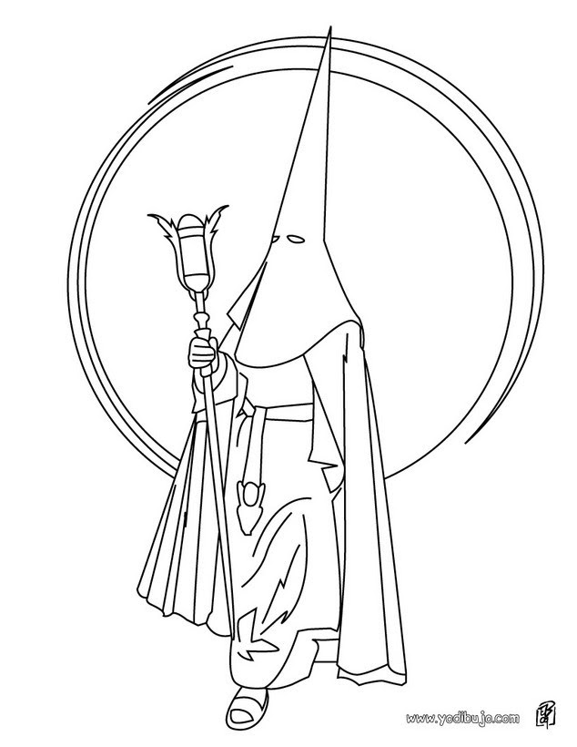 Dibujos Para Colorear Muerte De Jesús Eshellokidscom