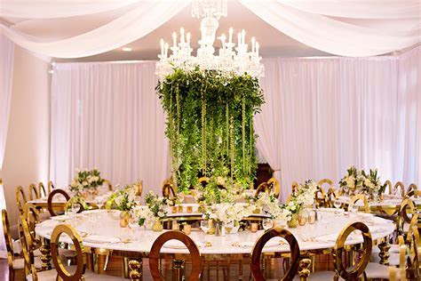 Luxury Wedding & Event Planners Orlando, FL   RW Events