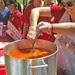 0911_BakersfieldCA_Soup Kitchen