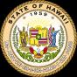Escudo de Hawái