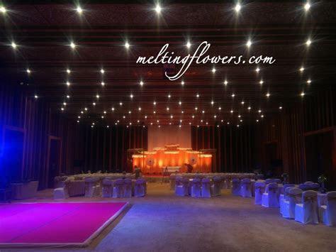Taj Vivanta Yeshwanthpur   Wedding Hotels In Bangalore