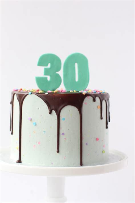 Drip Cakes ? Starbird Bakehouse