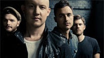 presale password for The Fray tickets in Reno - NV (Silver Legacy Casino)