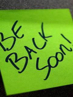 Be_Back_Soon
