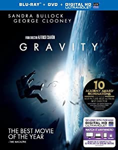 http://www.amazon.com/Gravity-Blu-ray-UltraViolet-Combo-Pack/dp/B00H83EUL2?ie=UTF8&tag=sfandnon-20&link_code=btl&camp=213689&creative=392969