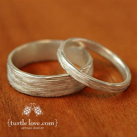 25  best ideas about Organic engagement rings on Pinterest