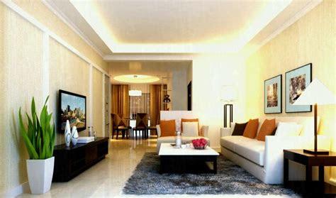 small hall interior design ideas house  planning