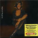 Just Whitney...~Bonus DVD Edition~