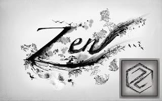 Como instalar o addon Zen –Otima alternativa para o Exodus. 26/02/2017