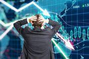 Menakar Potensi Terjadinya Krisis Keuangan 10 Tahunan di 2018