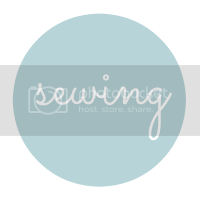 photo sewing200_zps8769c737.png