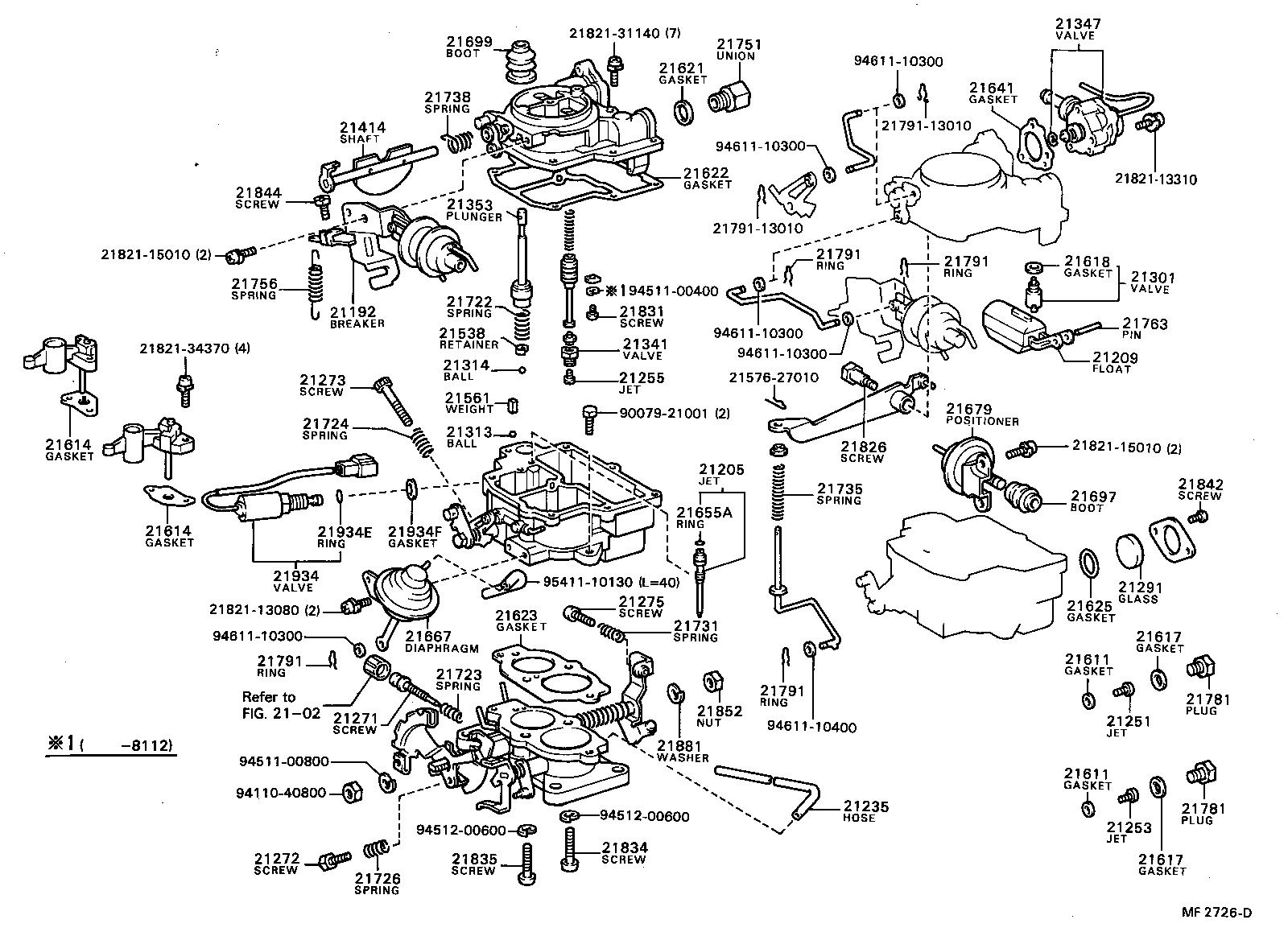 1990 Toyota Corolla Engine Diagram Wiring Diagram Chin Limit A Chin Limit A Cfcarsnoleggio It