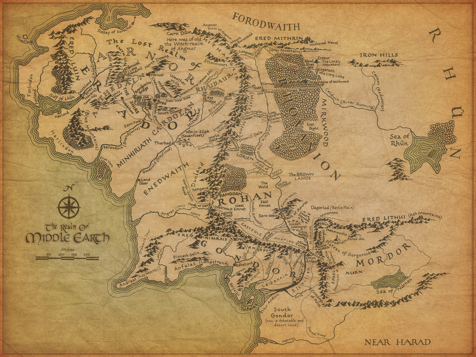 http://www.monkeyinthecage.com/wp-content/uploads/2012/11/Map-of-Middle-earth.jpg