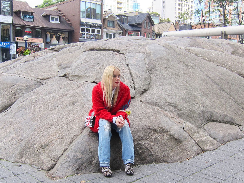 photo sambeckerman-fashion-blogger-blog-beckermanblog-toronto-canada-christopherkaneboots-jimmychoobag-gogohandmadesweater-bolo-hs_zpsf3fd039c.jpg