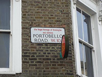 Portobello road.jpg