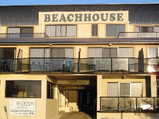 Beachhouse Mollymook Mollymook