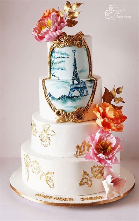 TOP 11 WEDDING CAKE SHOPS IN HYDERABAD   AuGrav.com