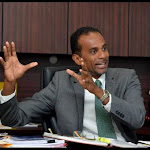 TEF pursuing inclusive model for tourism wealth - Project financing initiatives meant to drive income to Jamaicans - Jamaica Gleaner