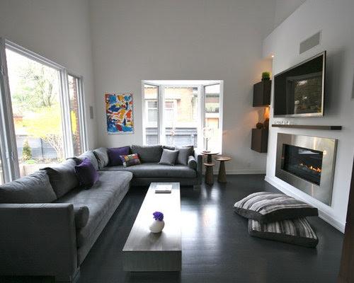 Image Result For  Living Room Design